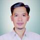 dr. Muhammad Ikhsan, Sp.OG merupakan dokter spesialis kebidanan dan kandungan di RS Juliana di Bogor