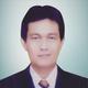 dr. Muhammad Ikhwan, Sp.OG merupakan dokter spesialis kebidanan dan kandungan di RS Mitra Sejati di Medan
