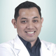 dr. Muhammad Ikhwan, Sp.THT-KL merupakan dokter spesialis THT di Primaya Evasari Hospital di Jakarta Pusat