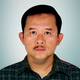 dr. Muhammad Ilham Zain, Sp.M merupakan dokter spesialis mata