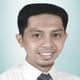 dr. Muhammad Iqbal Sofyan, Sp.M(K) merupakan dokter spesialis mata konsultan di RS Islam Jakarta Cempaka Putih di Jakarta Pusat