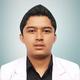 dr. Muhammad Iqbal Sugiantoro merupakan dokter umum di RS Hermina Arcamanik di Bandung