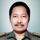dr. Muhammad Irsan, Sp.M merupakan dokter spesialis mata di RS Patria IKKT di Jakarta Barat
