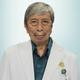 dr. Muhammad Irsyad, Sp.P merupakan dokter spesialis paru di RS Islam Jakarta Cempaka Putih di Jakarta Pusat