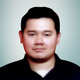 dr. Muhammad Irvanie Rama Harahap, Sp.Rad merupakan dokter spesialis radiologi di RSPAD Gatot Soebroto di Jakarta Pusat