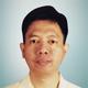 dr. Muhammad Iskandar, Sp.KJ merupakan dokter spesialis kedokteran jiwa di RS dr. Suyoto di Jakarta Selatan