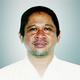 dr. Muhammad Iwan Dani, Sp.B-KBD merupakan dokter spesialis bedah konsultan bedah digestif di Siloam Hospitals Makassar di Makassar