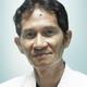 dr. Muhammad Jailani, Sp.BP-RE merupakan dokter spesialis bedah plastik di RS Columbia Asia Medan di Medan