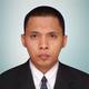 dr. Muhammad Jalaluddin Assuyuthi Chalil, Sp.An, M.Ked(An) merupakan dokter spesialis anestesi di RSU Sundari Medan di Medan