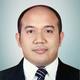 dr. Muhammad Javedh Iqbal, Sp.OG merupakan dokter spesialis kebidanan dan kandungan di RSU Harapan Bunda Lampung di Lampung Tengah