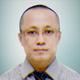 dr. Muhammad Jisdan Bambang Yulianto, Sp.B merupakan dokter spesialis bedah umum di RS Pondok Indah - Bintaro Jaya di Tangerang Selatan