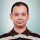 dr. Muhammad Lutfi, Sp.OG(K) merupakan dokter spesialis kebidanan dan kandungan konsultan di RSUP Dr. Sardjito  di Sleman