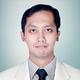 dr. Muhammad Luthfi Dharmawan, Sp.KFR merupakan dokter spesialis kedokteran fisik dan rehabilitasi di RSKB Halmahera Siaga di Bandung