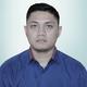 dr. Muhammad Mirad Saputra merupakan dokter umum di RS Islam Jakarta Sukapura di Jakarta Utara