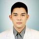 dr. Muhammad Mursyid merupakan dokter umum di RSIA Sitti Khadijah 1 Muhammadiyah Cabang Makassar di Makassar