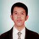 dr. Muhammad Nafly Farizan merupakan dokter umum