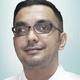 dr. Muhammad Nagieb, Sp.OT(K) merupakan dokter spesialis bedah ortopedi konsultan di Omni Hospital Alam Sutera di Tangerang Selatan
