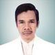 dr. Muhammad Nur Musa, Sp.THT merupakan dokter spesialis THT di RS Budi Agung Palu di Palu
