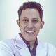 dr. Muhammad Nurul Qomaruzzaman, Sp.OT  merupakan dokter spesialis bedah ortopedi di RS Evasari Awal Bros di Jakarta Pusat