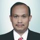 dr. Muhammad Ramli Ahmad, Sp.An merupakan dokter spesialis anestesi di RS Stella Maris Makasar di Makassar