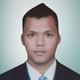 dr. Muhammad Reza, Sp.B merupakan dokter spesialis bedah umum di RS Harapan Keluarga Jababeka di Bekasi