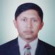 dr. Muhammad Ridha, Sp.U merupakan dokter spesialis urologi di RS Pertamedika Ummi Rosnati di Banda Aceh