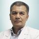 dr. Muhammad Rido, Sp.B merupakan dokter spesialis bedah umum di RS Columbia Asia Medan di Medan