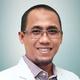 dr. Muhammad Ridwan, Sp.JP, MAppSc, FIHA merupakan dokter spesialis jantung dan pembuluh darah di RS Pertamedika Ummi Rosnati di Banda Aceh