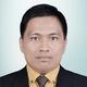 dr. Muhammad Riendra, Sp.BTKV merupakan dokter spesialis bedah toraks kardiovaskular di RSU Bunda BMC Padang di Padang