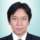 dr. Muhammad Rifki, Sp.B merupakan dokter spesialis bedah umum di RS Camatha Sahidya di Batam