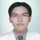 dr. Muhammad Rizki Yaznil, Sp.OG(K)Onk merupakan dokter spesialis kebidanan dan kandungan konsultan onkologi di RSU Imelda Pekerja Indonesia di Medan