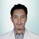 dr. Muhammad Rizky Felani merupakan dokter umum