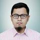 dr. Muhammad Rizqi Adhi Primaputra, Sp.OT merupakan dokter spesialis bedah ortopedi di RS Universitas Indonesia (RSUI) di Depok