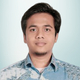dr. Muhammad Rizqi Nasution merupakan dokter umum di RS Prima Husada Cipta Medan di Medan