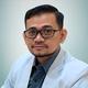 dr. Muhammad Rony, Sp.M merupakan dokter spesialis mata di Klinik Utama Spesialis Mata SMEC Tanjung Pinang di Tanjung Pinang