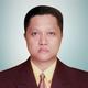 dr. Muhammad Rusda, Sp.OG merupakan dokter spesialis kebidanan dan kandungan di RS Islam Malahayati Medan Petisah di Medan