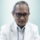 dr. Muhammad Siddik, Sp.M(K)  merupakan dokter spesialis mata konsultan