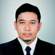 dr. Muhammad Sodiq Nurhadi, Sp.B merupakan dokter spesialis bedah umum di RS Yukum Medical Centre di Lampung Tengah