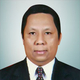 dr. Muhammad, Sp.B(K)Onk, M.Si.Med merupakan dokter spesialis bedah konsultan onkologi di RS Samarinda Medika Citra di Samarinda