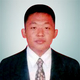 dr. Muhammad Sulhi merupakan dokter umum
