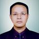 dr. Muhammad Suryo Bawono, Sp.OG merupakan dokter spesialis kebidanan dan kandungan di RS Santa Maria Pekanbaru di Pekanbaru