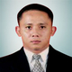 dr. Muhammad Syaifullah, Sp.P merupakan dokter spesialis paru di RS Tria Dipa di Jakarta Selatan