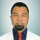 dr. Muhammad Syakir Marzuki, Sp.An merupakan dokter spesialis anestesi di RS Pertamedika Ummi Rosnati di Banda Aceh