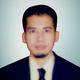 dr. Muhammad Syauqie, Sp.M merupakan dokter spesialis mata di RSU Bunda BMC Padang di Padang