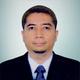 dr. Muhammad Syukri, Sp.JP(K), FIHA, FAPSIC, FSCAI merupakan dokter spesialis jantung dan pembuluh darah konsultan di RS Islam Ibnu Sina Padang di Padang