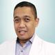 dr. Muhammad Taufiqur Rahman, Sp.Rad merupakan dokter spesialis radiologi di Omni Hospital Cikarang di Bekasi