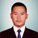 dr. Muhammad Wahyu Setiani merupakan dokter umum di RS Mary Cileungsi Hijau di Bogor