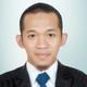 dr. Muhammad Yolandi Sumadio, Sp.JP merupakan dokter spesialis jantung dan pembuluh darah