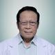 dr. Muhammad Yusak, Sp.JP(K) merupakan dokter spesialis jantung dan pembuluh darah konsultan di RS Murni Teguh Sudirman di Jakarta Pusat
