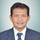 dr. Muhammad Yusuf, Sp.OG(K), M.Kes, DMAS merupakan dokter spesialis kebidanan dan kandungan konsultan di RS Awal Bros Panam di Pekanbaru